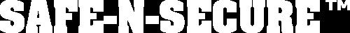 safe-n-secure-logo