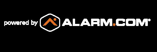 Alarn com Logo